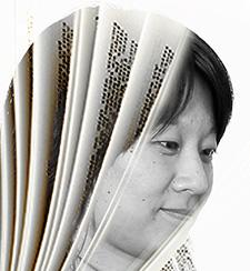 Xiaojing Ge